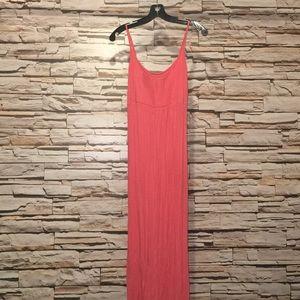 Calvin Klein Cotton dress Sz 8 excellent condition